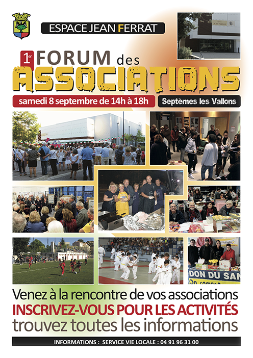 Forum assoc Septemes les vallons40