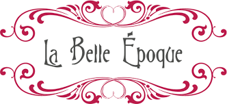 belle_ep.png